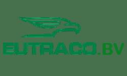 logo-eutraco-bv